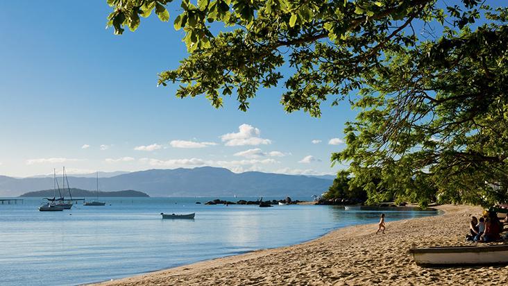 CA-viagem-ilhas-brasileiras-santo-antonio-lisboa-florianopolis-D-732x412