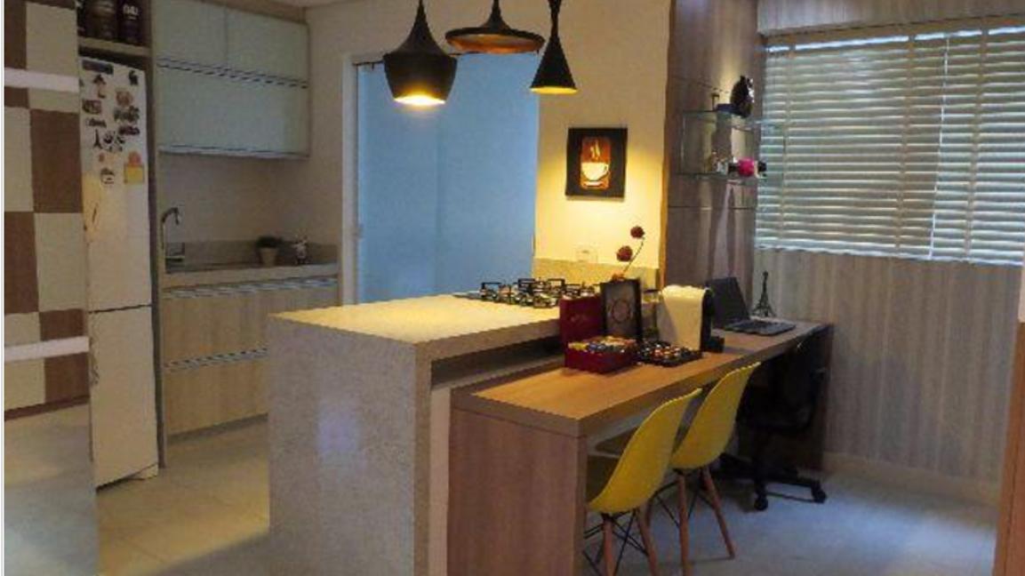 Copa cozinha 1