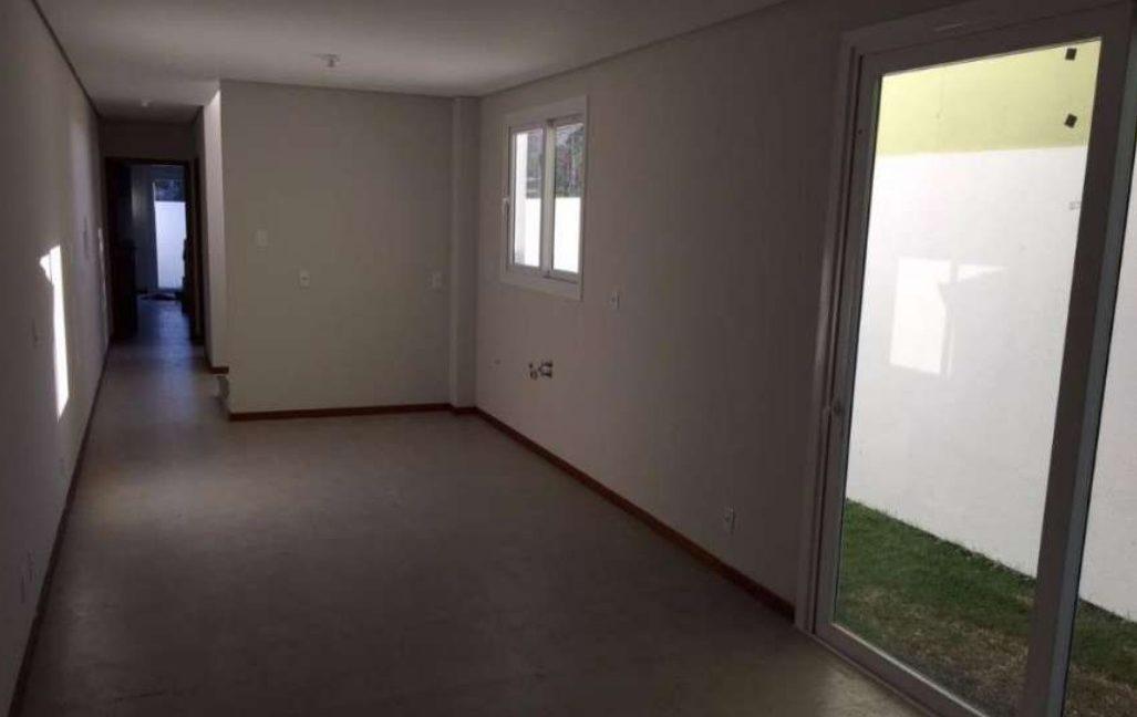 Sala Casa1